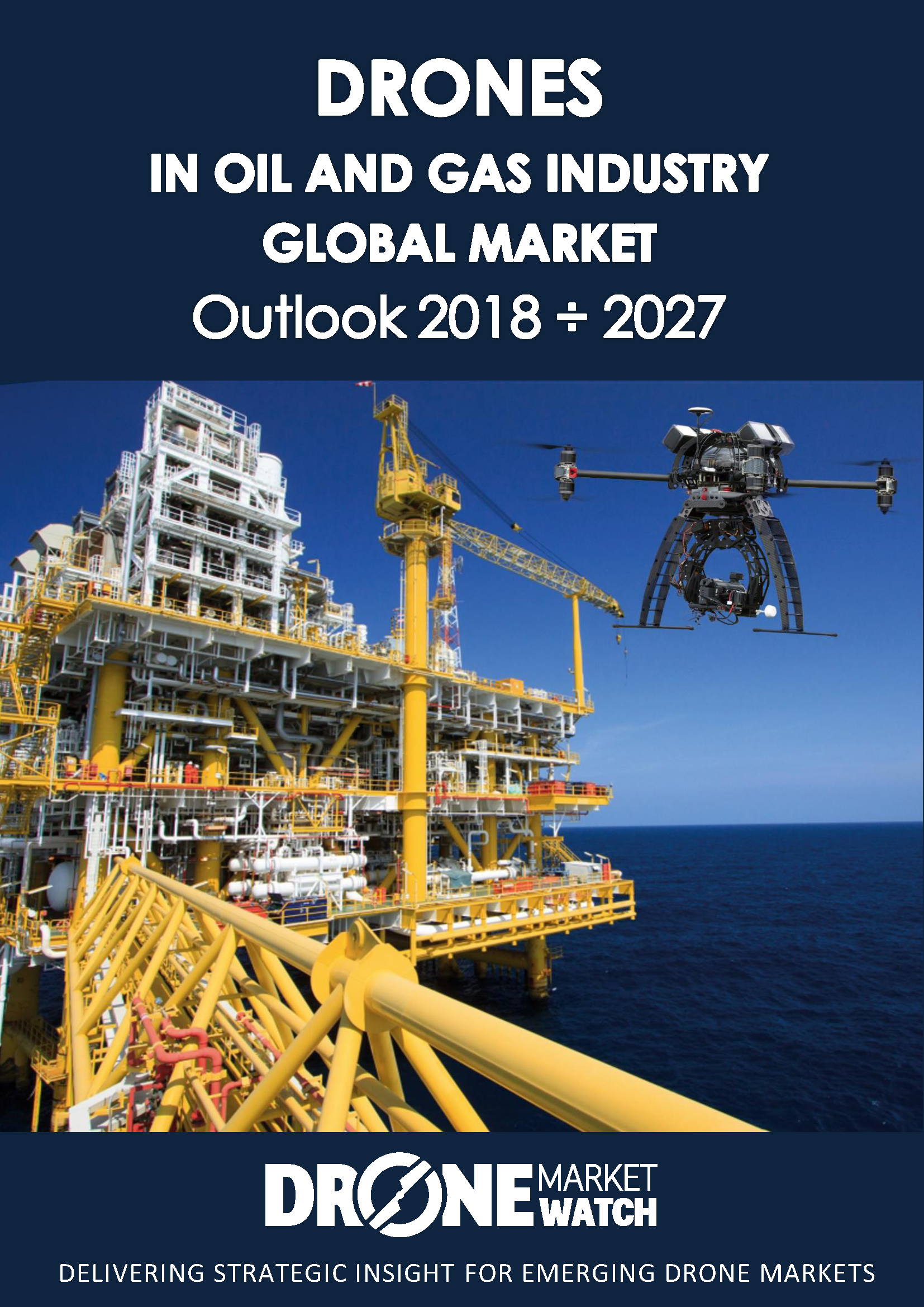 Drones in Oil and Gas Industry Global Market Outlook 2017 - 2026.jpg