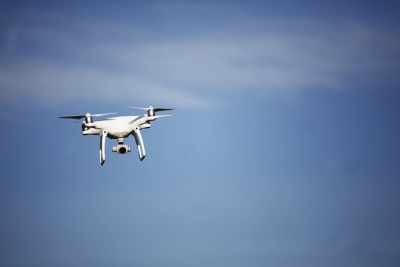 FAA Reauthorization Bill Establishes New Conditions for Use of Drones in USA